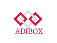 Logo Adibox