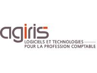 Logo Agiris