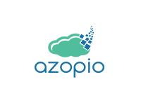 Logo Azopio