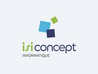 Logo ISI Concept