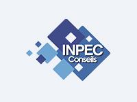 Logo Inpec conseils