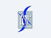 Logo IOR system