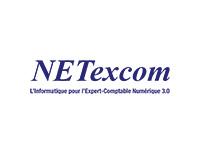 Logo Netexcom