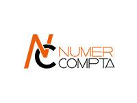 Logo Numeri Compta