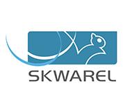 Logo Skwarel