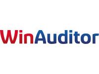 Logo WinAuditor