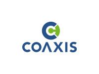 Logo Coaxis