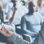 Demat'Box au congrès virtuel de l'Ordre des Experts Comptables
