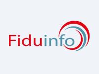 Logo Fiduinfo