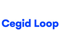 Logo Cegid Loop