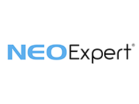 logo NeoExpert