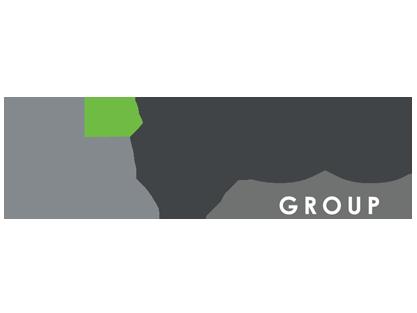 Logo Ace group